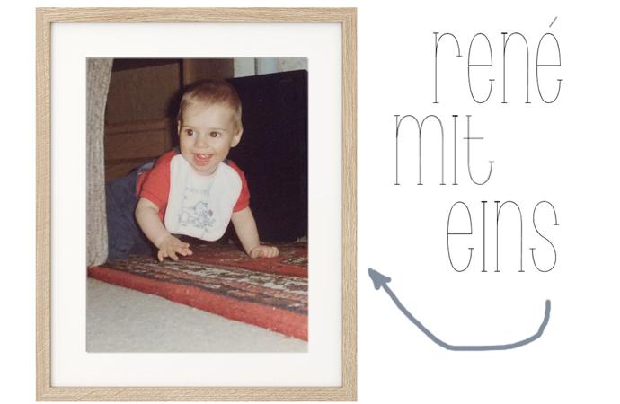 imgegenteil_Kinderfoto_Rene