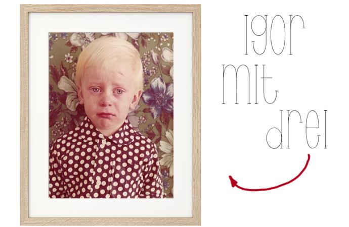 imgegenteil_Kinderfoto_Igor