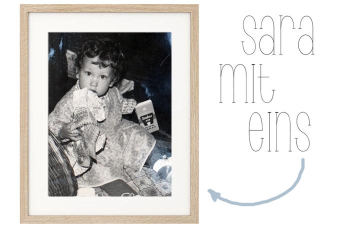 imgegenteil_Kinderfoto_Sara