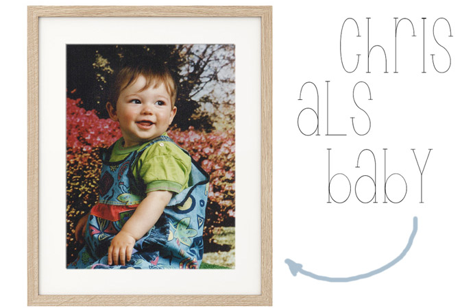 imgegenteil_Kinderfoto_Chris
