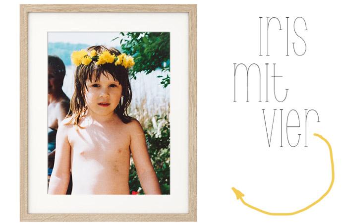 imgegenteil_Kinderfoto_Iris