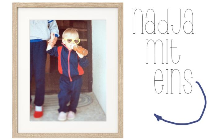 imgegenteil_Kinderfoto_Nadja