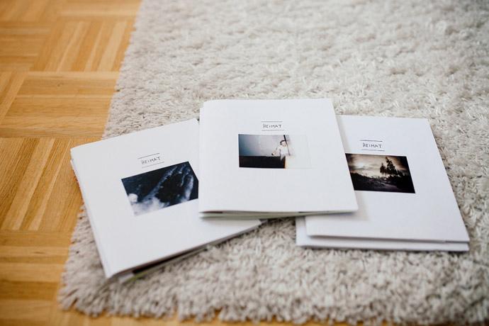 009-imgegenteil_Anselm