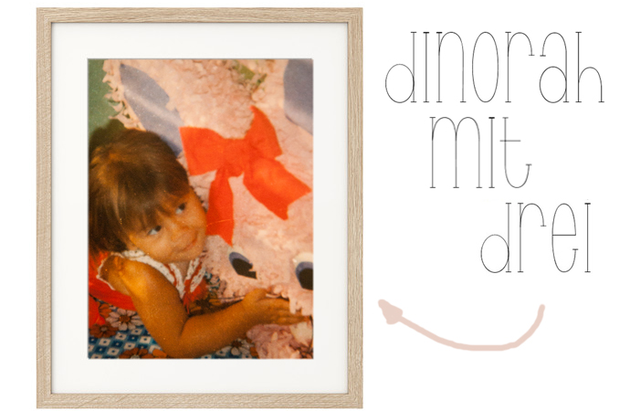 imgegenteil_Kinderfoto_Dinorah