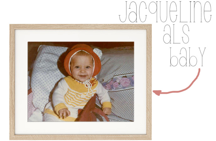 imgegenteil_Kinderfoto_Jacqueline