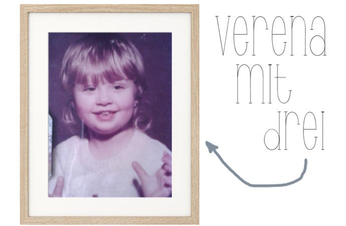 imgegenteil_Kinderfoto_Verena