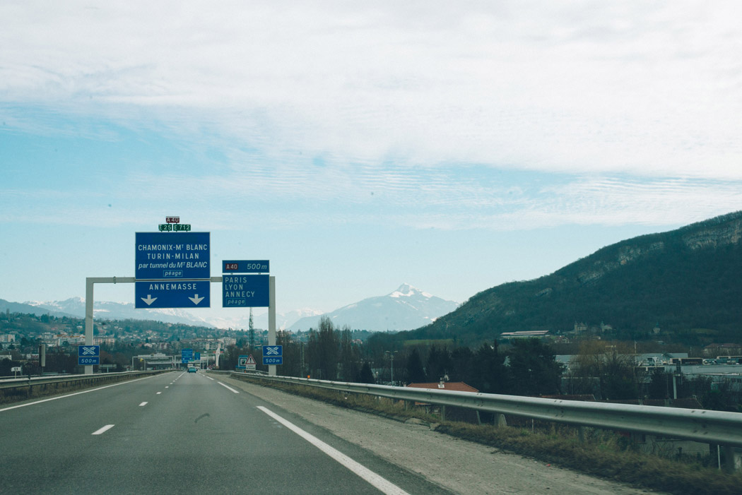 001-imgegenteil_Lugano