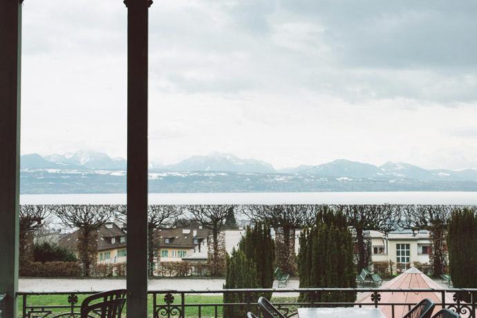 005-imgegenteil_Alexandre_Lausanne