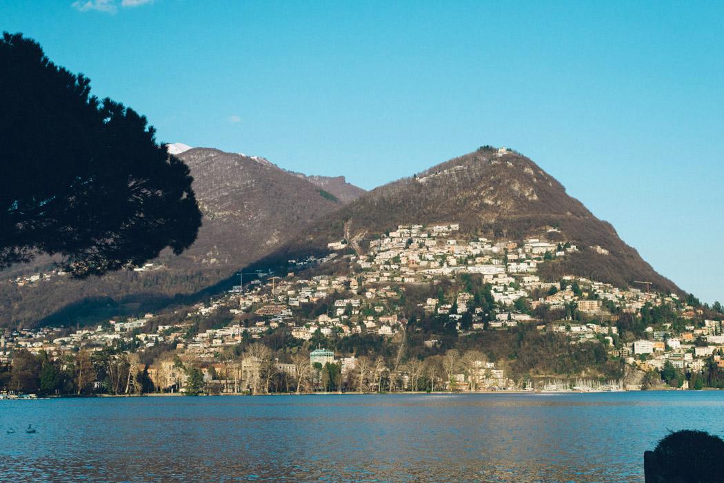 009-imgegenteil_Lugano