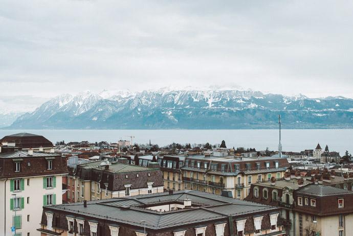 010-imgegenteil_Alexandre_Lausanne