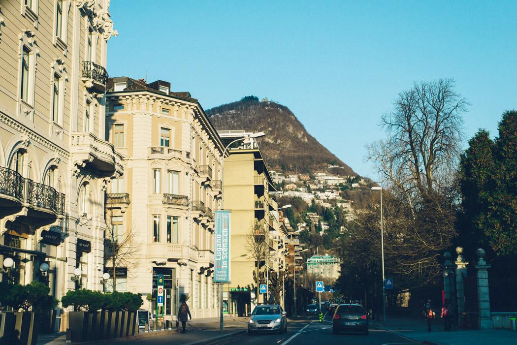 012-imgegenteil_Lugano