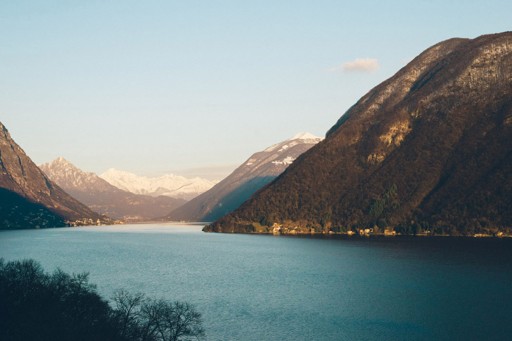 015-imgegenteil_Lugano