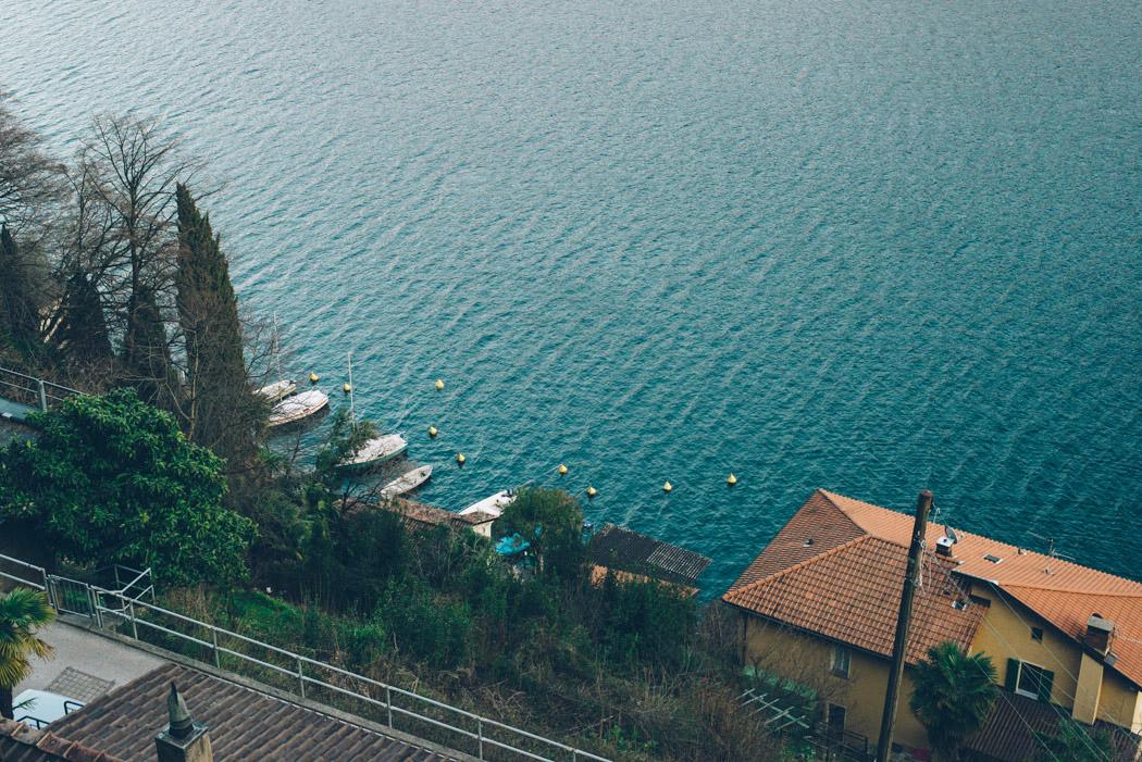 016-imgegenteil_Lugano