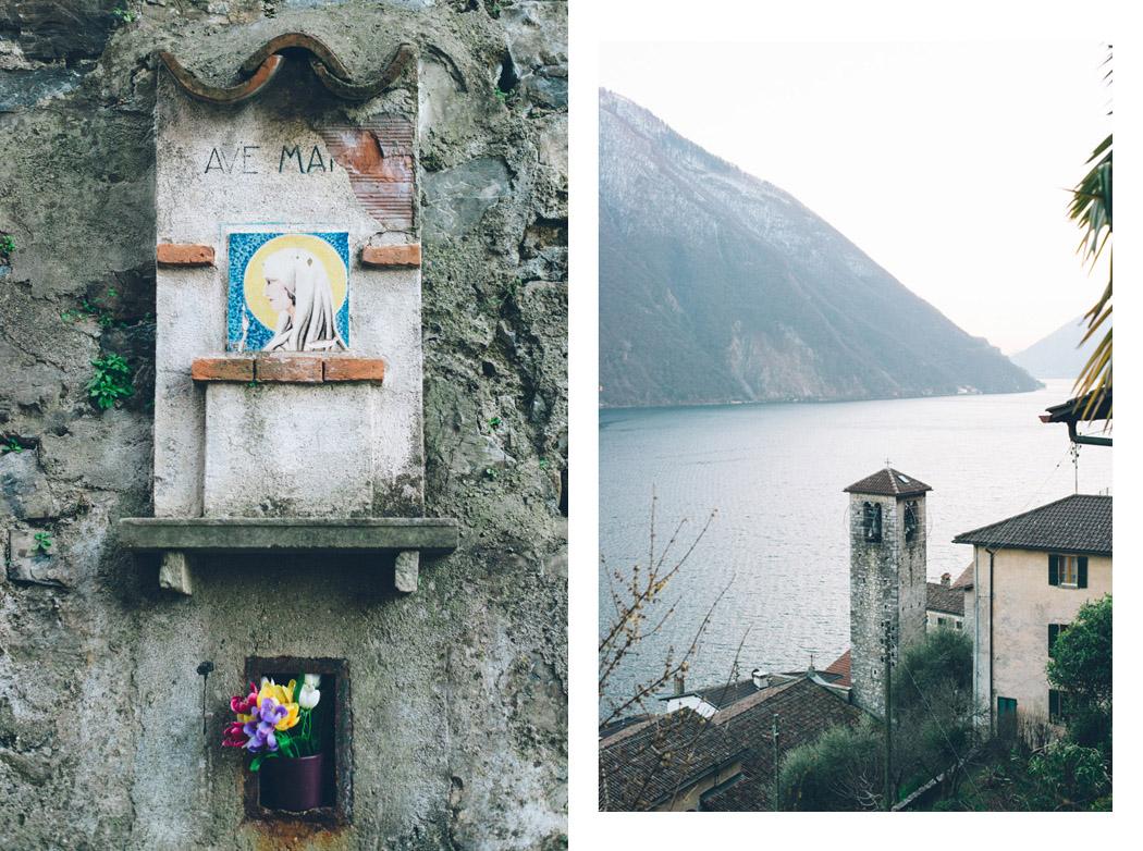 024-imgegenteil_Lugano