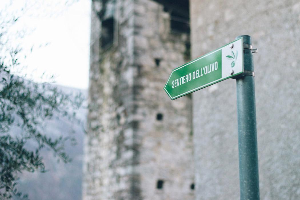 027-imgegenteil_Lugano