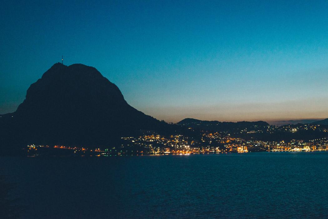 037-imgegenteil_Lugano