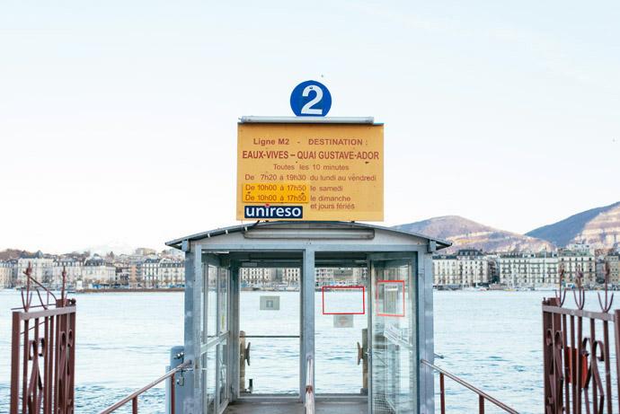 061-imgegenteil_Genf