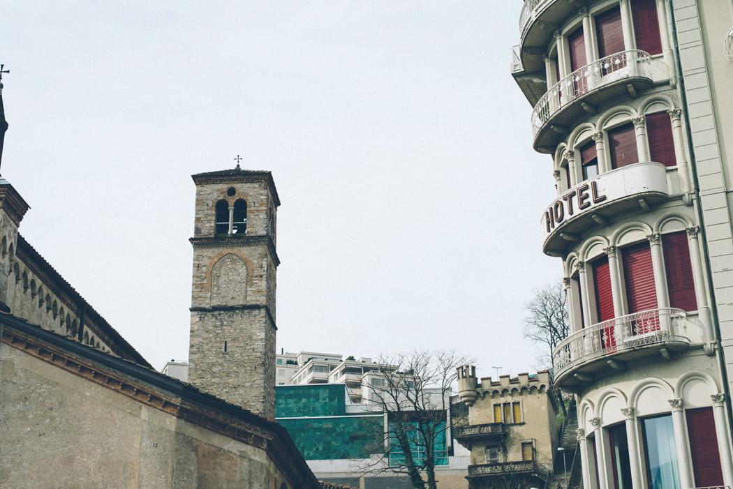 061-imgegenteil_Lugano
