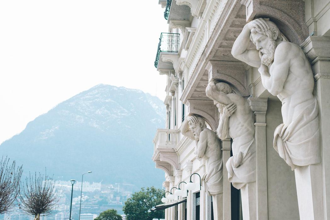 064-imgegenteil_Lugano