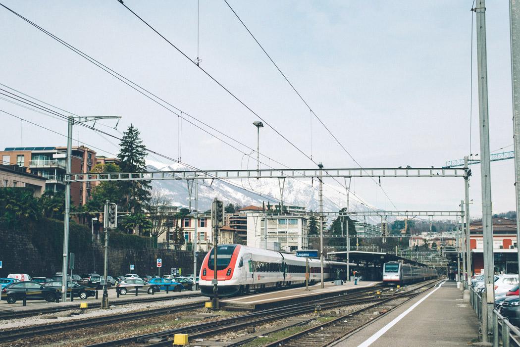 066-imgegenteil_Lugano