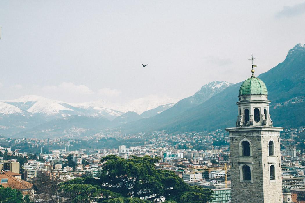068-imgegenteil_Lugano