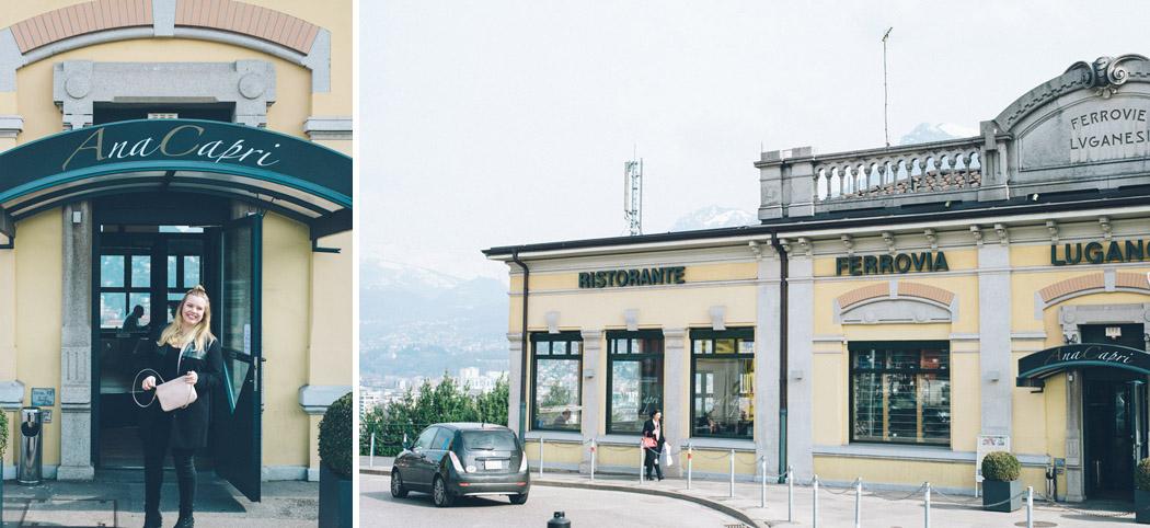 078-imgegenteil_Lugano