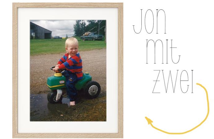 imgegenteil_Kinderfoto_Jon