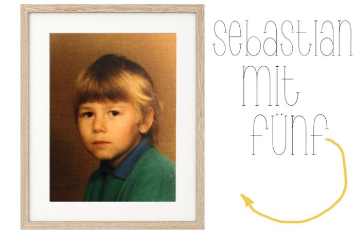 imgegenteil_Kinderfoto_Sebastian