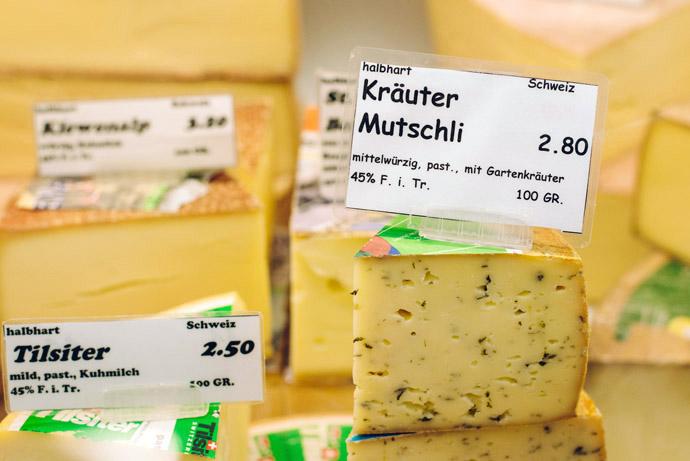 017-imgegenteil_Luzern