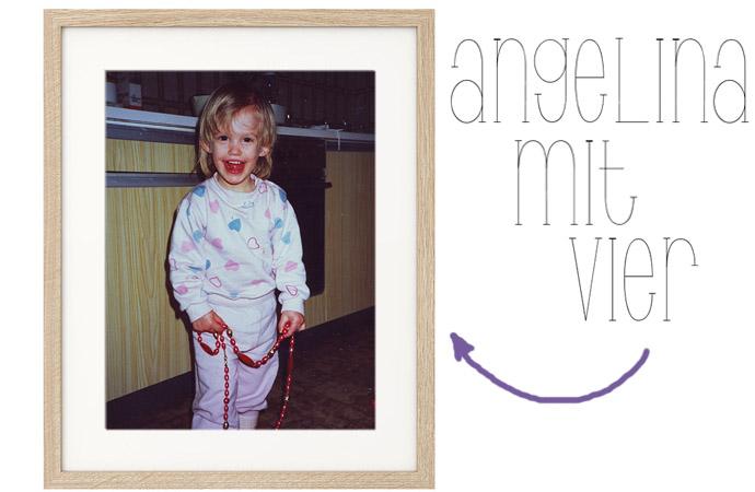 imgegenteil_Kinderfoto_Angelina