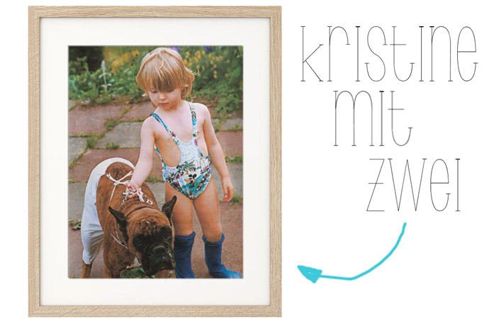 imgegenteil_Kinderfoto_Kristine