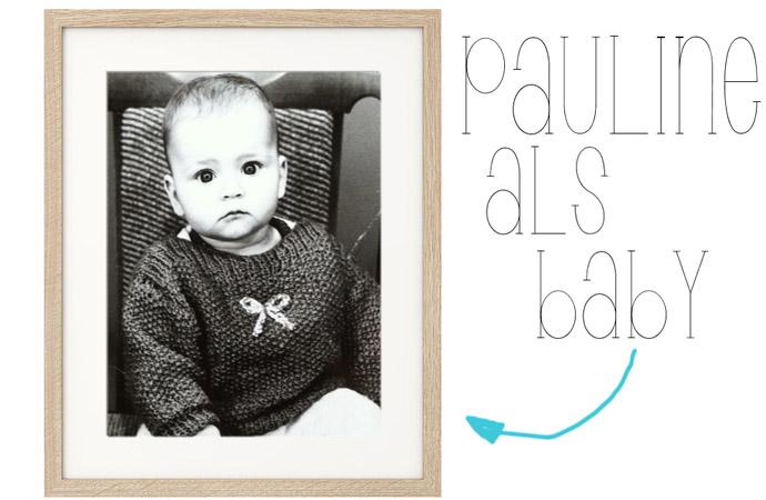 imgegenteil_Kinderfoto_Pauline