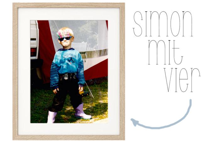 imgegenteil_Kinderfoto_Simon