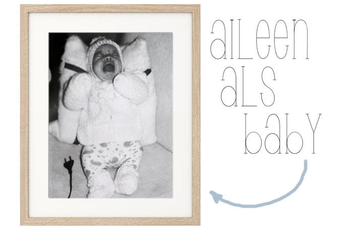imgegenteil_Kinderfoto_Aileen