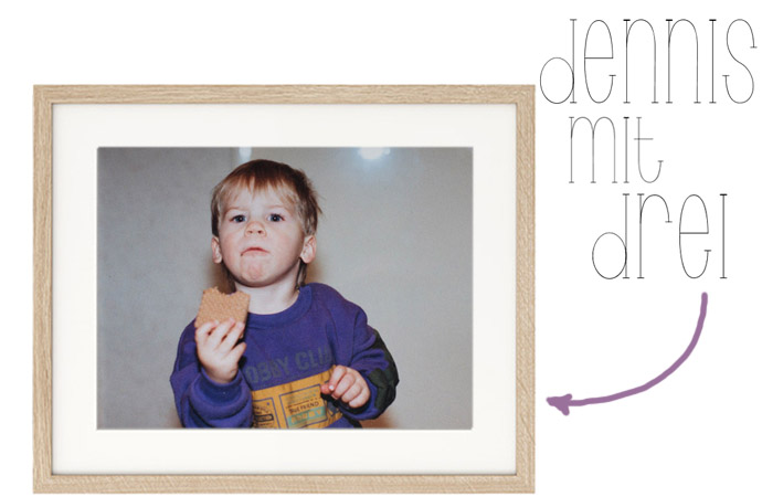 imgegenteil_Kinderfoto_Dennis