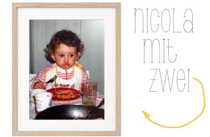 imgegenteil_Kinderfoto_Nicola