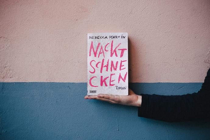 002-imgegenteil_Nacktschnecken