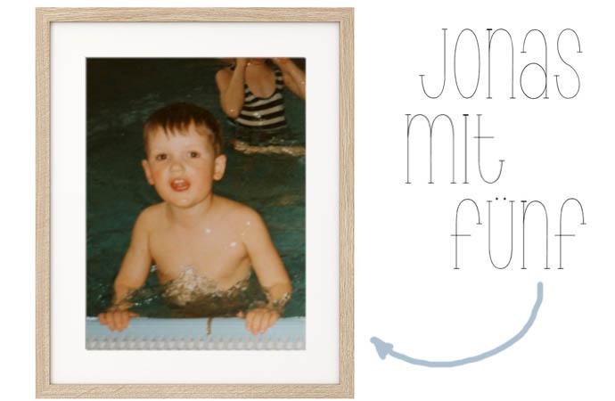 imgegenteil_Kinderfoto_Jonas