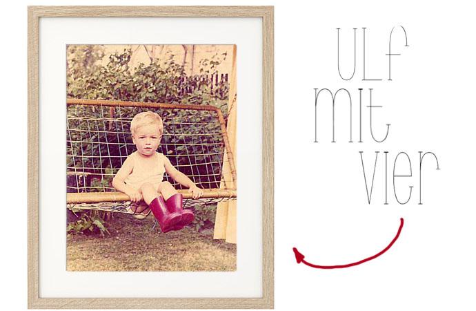imgegenteil_Kinderfoto_Ulf