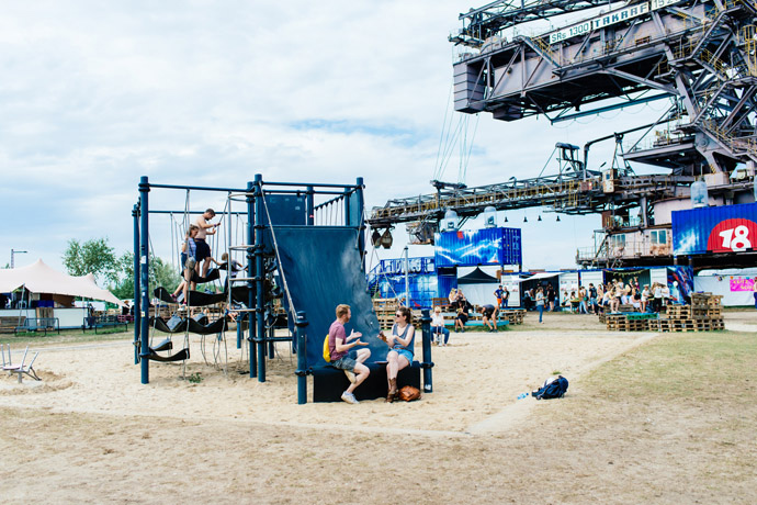 001-imgegenteil_Melt-Festival_Ingo