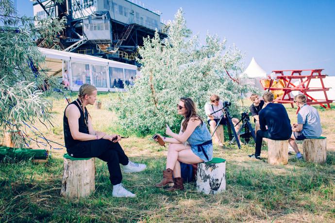 001-imgegenteil_Melt-Festival_Romano