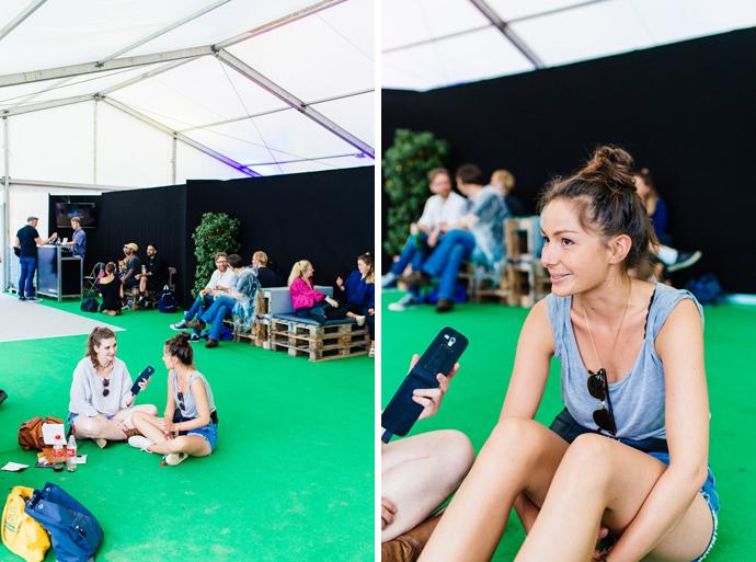 002-imgegenteil_Melt-Festival_Lisa