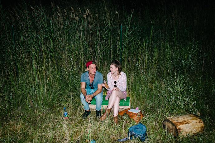 004-imgegenteil_Melt-Festival_Christian