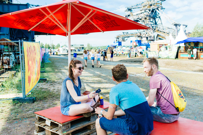 005-imgegenteil_Melt-Festival_Marcel