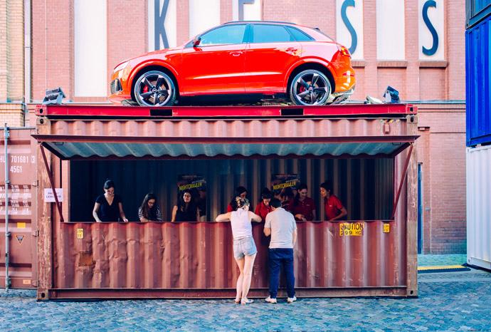 007-imgegenteil_Audi-Urban-Cinema