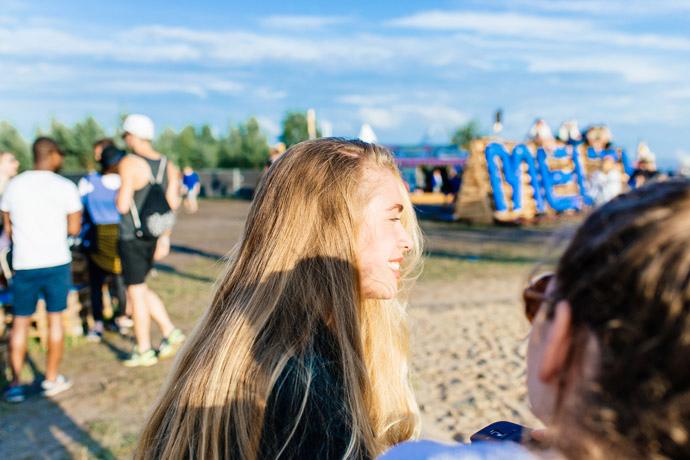 008-imgegenteil_Melt-Festival_Beatrice