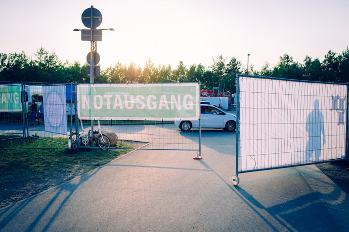 011-imgegenteil_Melt-Festival_TangaElektra