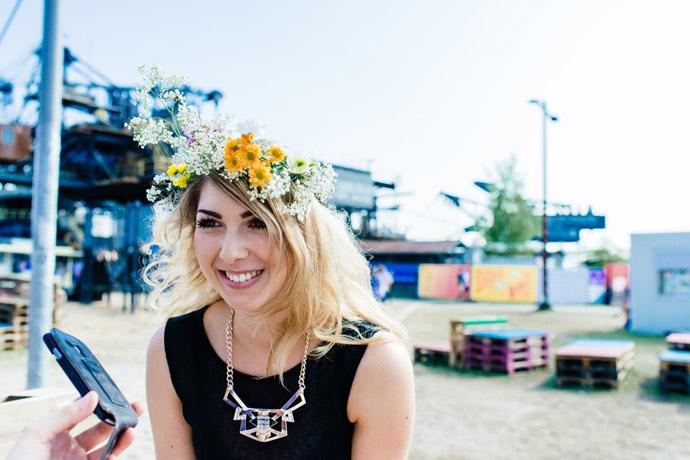 013-imgegenteil_Melt-Festival_Lina