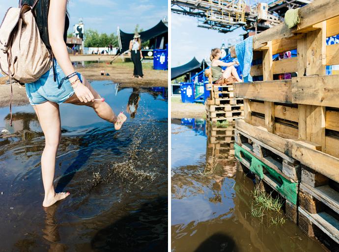 022-imgegenteil_Melt-Festival_Lina