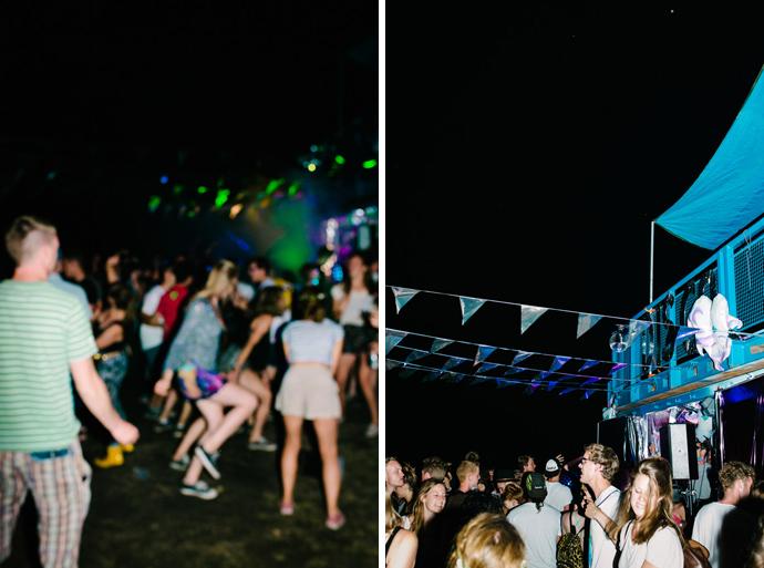 026-imgegenteil_Melt-Festival_Christian